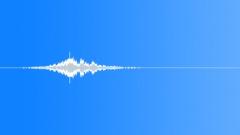 Bells Chimes Tonal Chimes Tonal Swell Resonate Sound Effect