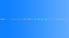 Backgrounds The Cook Islands Rarotonga Atiu Mangai Church Announcements Priest Sound Effect