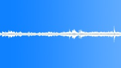 Backgrounds The Cook Islands Rarotonga Atiu Mangai Church Guitar Warm Up Tune I Sound Effect