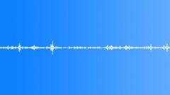 Backgrounds The Cook Islands Rarotonga Atiu Mangai Church Idle Moves Coughs Fee Sound Effect