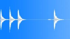 Backgrounds The Cook Islands Rarotonga Atiu Mangai Church Int Bells Ring x4 Cha Sound Effect