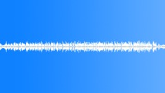 Backgrounds The Cook Islands Rarotonga Atiu Mangai Church Sermon Female Ministe Sound Effect