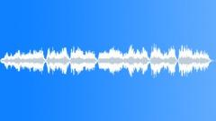 Backgrounds The Cook Islands Rarotonga Atiu Mangai Church Singing Accapella Har Sound Effect