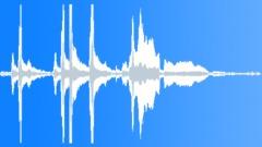 Automobile Civic 90 Start Revs Away 70 1 Sound Effect