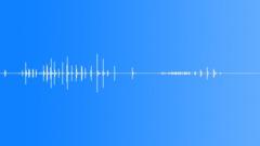 Groups American Indians Clapper Shaman Rattle Mix Sound Effect