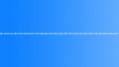 Household Clocks Ticks Clock Grandfather Ticks Low Sound Effect