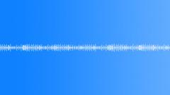 Household Clocks Ticks Clock Ticks Small Med Pitch Sound Effect