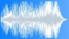 Foley Various Foley Cloth Nylon Rip Medium Fast Sound Effect