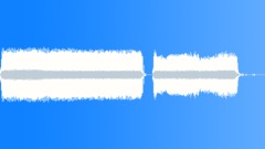 Vehicles Motors & Servos Compressor Large On Off Sound Effect
