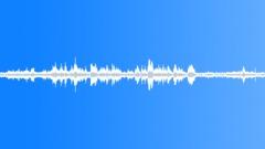 Backgrounds The Cook Islands Rarotonga Atiu Mangai Congregation Church Rarotong Sound Effect