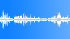 Bars Restaurants Redneck Crowd Bar Blue Collar Talk Loud Sound Effect