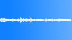 Kazakhstan Crowd Battle Distant Cheers Shouts - some close Kazahstani voices do Sound Effect