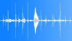 Kazakhstan Crowd Battle Small Fight Weapon Hits Shouts 2 Sound Effect