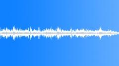 Crowds Black Baptist Church Crowd Black Church Chat Busy Sound Effect