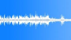 Sports Crowd Boxing Murmur Male Yell 2 Sound Effect