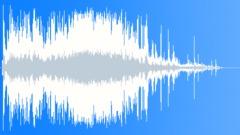 Wall Crash 02 Sound Effect