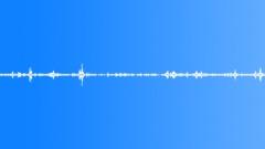 Backgrounds The Cook Islands Rarotonga Atiu Mangai Crowd Church Atiu Idle Moves Sound Effect