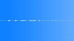 Backgrounds The Cook Islands Rarotonga Atiu Mangai Crowd Church Moves Cough Sound Effect