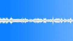 Crowds Crowd Kazakhstan Medium Men Discuss Lively - exterior Sound Effect