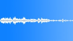 Crowds Crowd Kazakhstan Men Agitated Settle - exterior Sound Effect