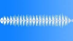 Kazakhstan Crowd Kazakhstani Male Chant Proud 2 Sound Effect