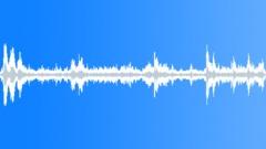 Kazakhstan Crowd Kazakhstani Walla Large Medium Distant Yells Celebrate Excited Sound Effect