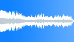 Kazakhstan Crowd Kazakhstani Yell Strong Rowdy Thick Erupt Sustain Sound Effect