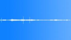 Crowds Market Crowd Market Small Voices Bags BG Compressors Grinder Sound Effect