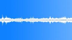 Crowds Exterior Crowd Med Lineup Tijuana Ext Sound Effect