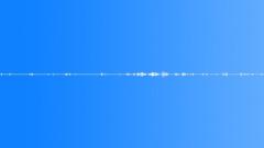 Crowds Studio Crowd Mixed Walla Murmur Fawn Sound Effect