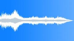 Sports Hockey NHL Crowd NHL Big Organ Charge Sound Effect
