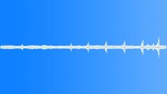 Crowd Racetrack Chile Ext Calls - Medium distant voices some close detail (shou Sound Effect
