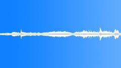 Soccer Argentina Chicago vs Riv Crowd Song Long Builds Soccer River Plate vs Nu Sound Effect
