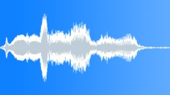 Crowds Howard Stern Crowd Stern Males Hoot Long Sound Effect