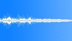 Soccer Argentina Chicago vs Riv Crowd Stomp Bleacher Sing Soccer River Plate vs Sound Effect