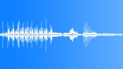 Sports Crowd Sweden Exterior Chant Clap Horn Cheer Sound Effect