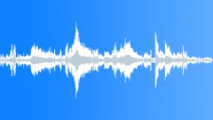 Football HighSchool Football Crowd Trumpet Charge BG Sound Effect