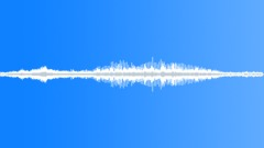 Soccer Argentina Chicago vs Riv Crowd Whistle Clap Song Soccer River Plate vs N Sound Effect