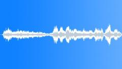 Crowds Kids Voices Group Latin Children English School Students Demand Plead Ye Sound Effect