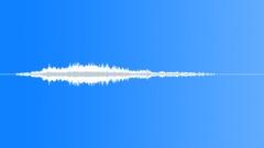 Crowds Kids Voices Group Latin Children English School Students Plead Unison Re Sound Effect
