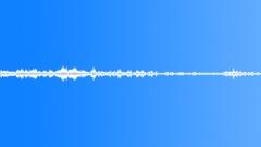 Crowds Murmurs Teenage Concert Medium Crowd Idle Walla Male Female Voices Close Sound Effect