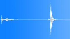 Humans Eat Drink Cupboard Open Glass Clink Close Sound Effect