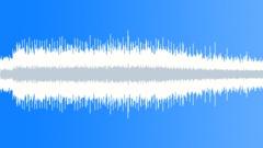 Cutters Cutter Industry: Cutters: Electrode Factory: Cutting Machine Start Oper Sound Effect