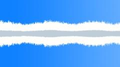 Cutters Cutter Industry: Cutters: Electrode Factory: Cutting Machines x2 Operat Sound Effect