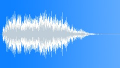 Sound Design Door Cyber Door Open Sound Effect