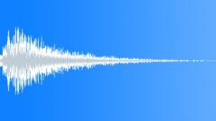 Sound Design Beeps Cyber Beep Descending Sound Effect