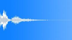 Sound Design Beeps Cyber Beep Space 2 Sound Effect