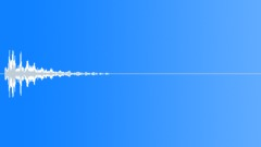 Sound Design Beeps Cyber Beep Space Slide Sound Effect