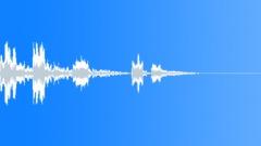 Sound Design Beeps Cyber Beeps Boom Chirps Sound Effect
