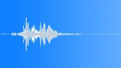 Sound Design Lasers Cyber Laser Flutter Zap 1 Sound Effect
